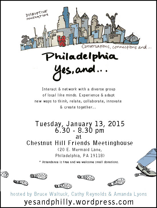 1_yesANDphilly_Jan2015_invite
