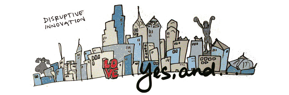 yesand_philly_logo_color_wide960