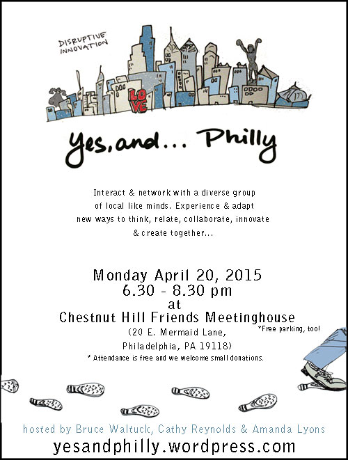 yesandphilly_inviteAPRIL